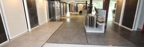Vloerverwarming haarlem.nl - vloerverwarming almere.-showroom